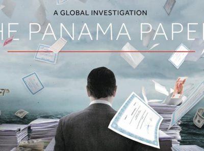 Egy Panama-botrányért muszáj félretenni a hírversenyt
