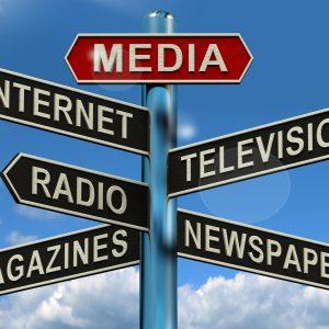 A 10 legváratlanabb fordulat a magyar médiában